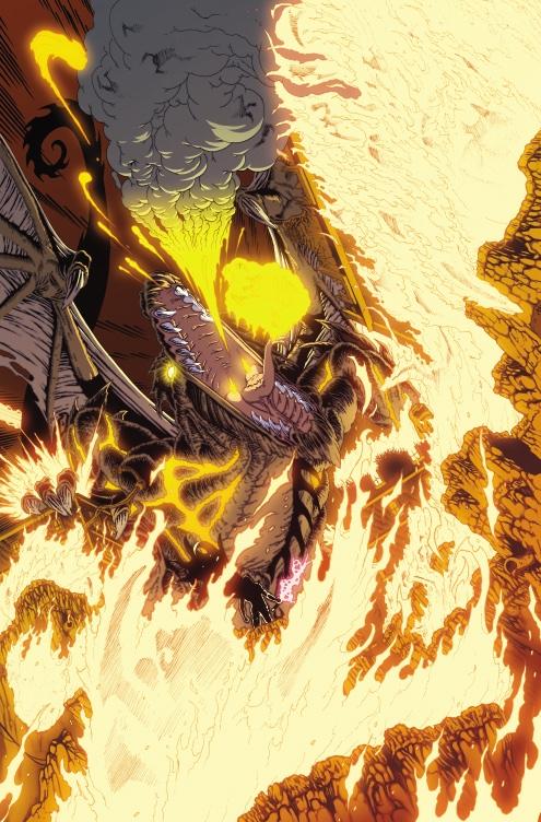 Warlock 5 dragon.jpg