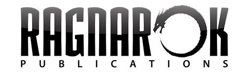 Ragnarok logo.jpg