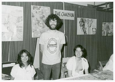 Chaosium-1978.png