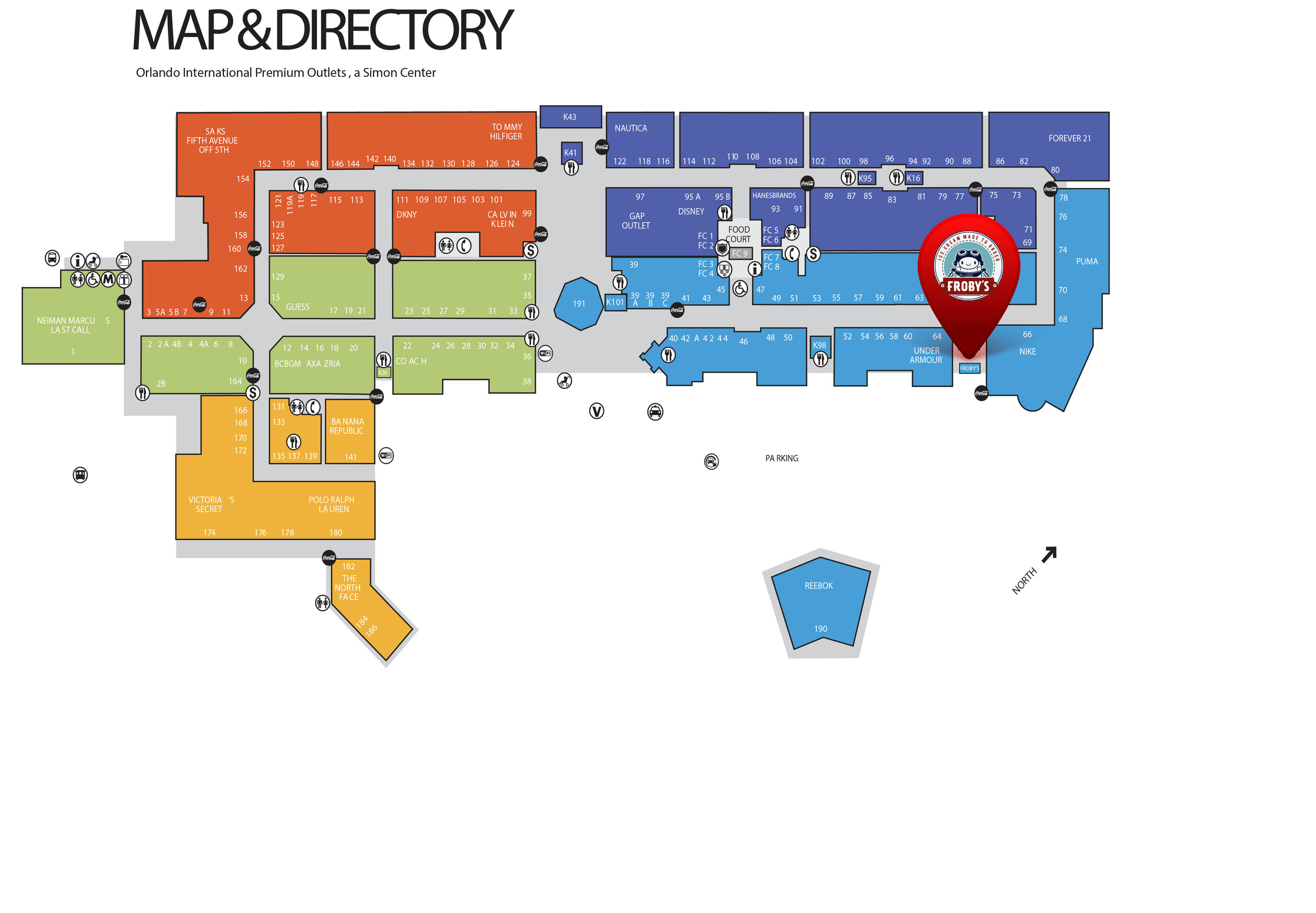 Froby's Outlet Map.jpg