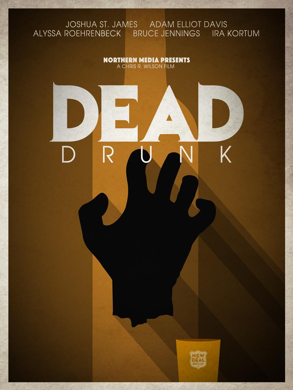 dead-2.jpg