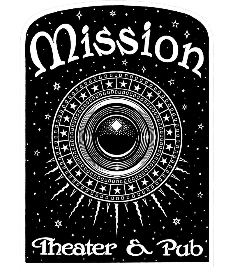 missionartlg.jpg