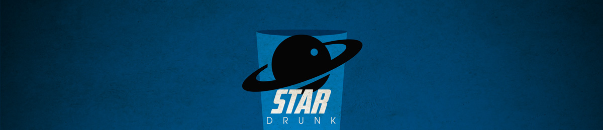 head-star2.jpg