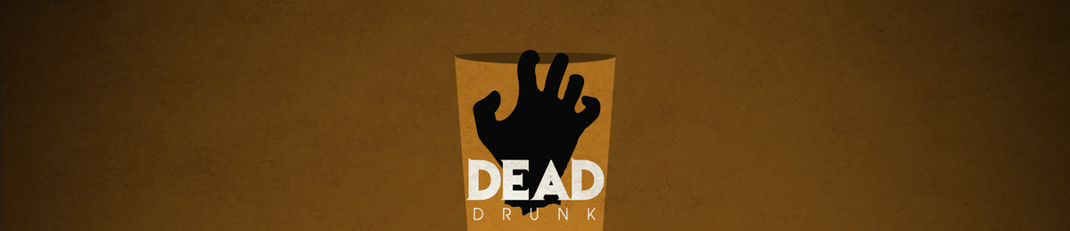 head-dead2.jpg