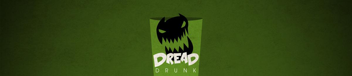 head-dread2.jpg
