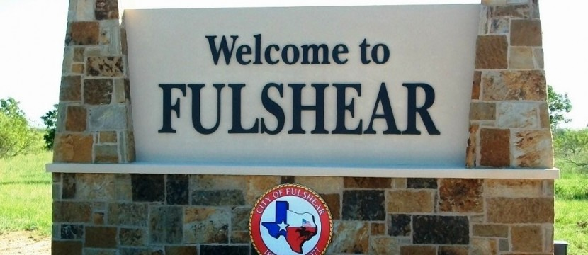 FULSHEAR WELCOME SIGN.jpg