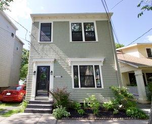 Rentals Open Door Property Management
