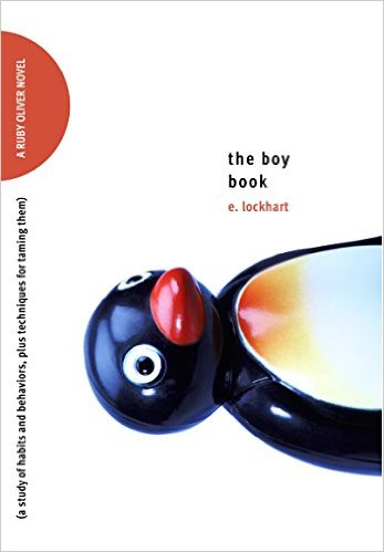 theboybook.jpg