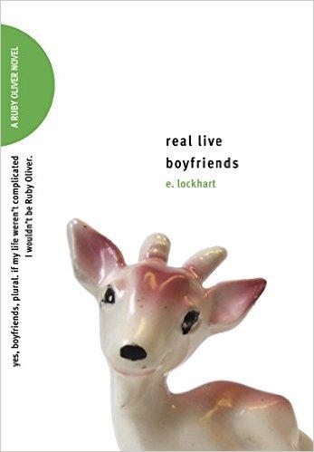 realliveboyfriends.jpg