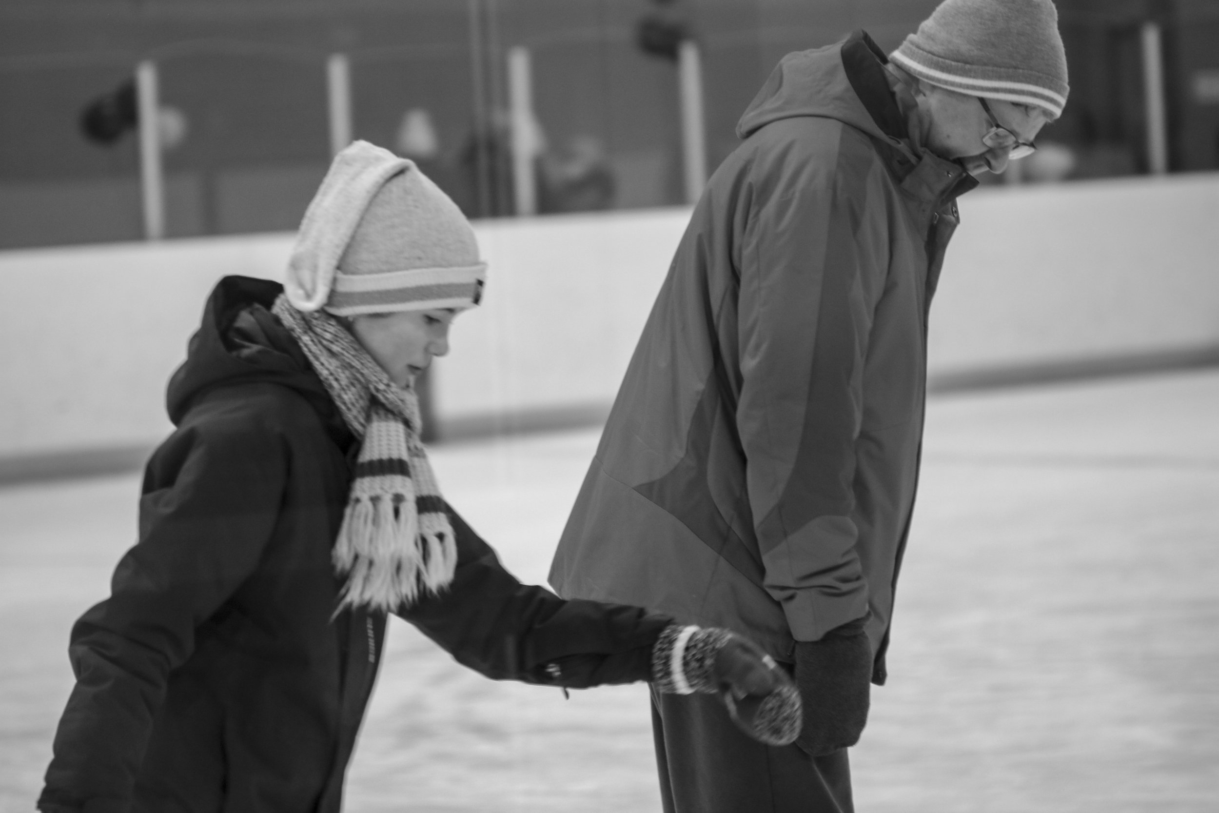 010 2019 Skating.jpg