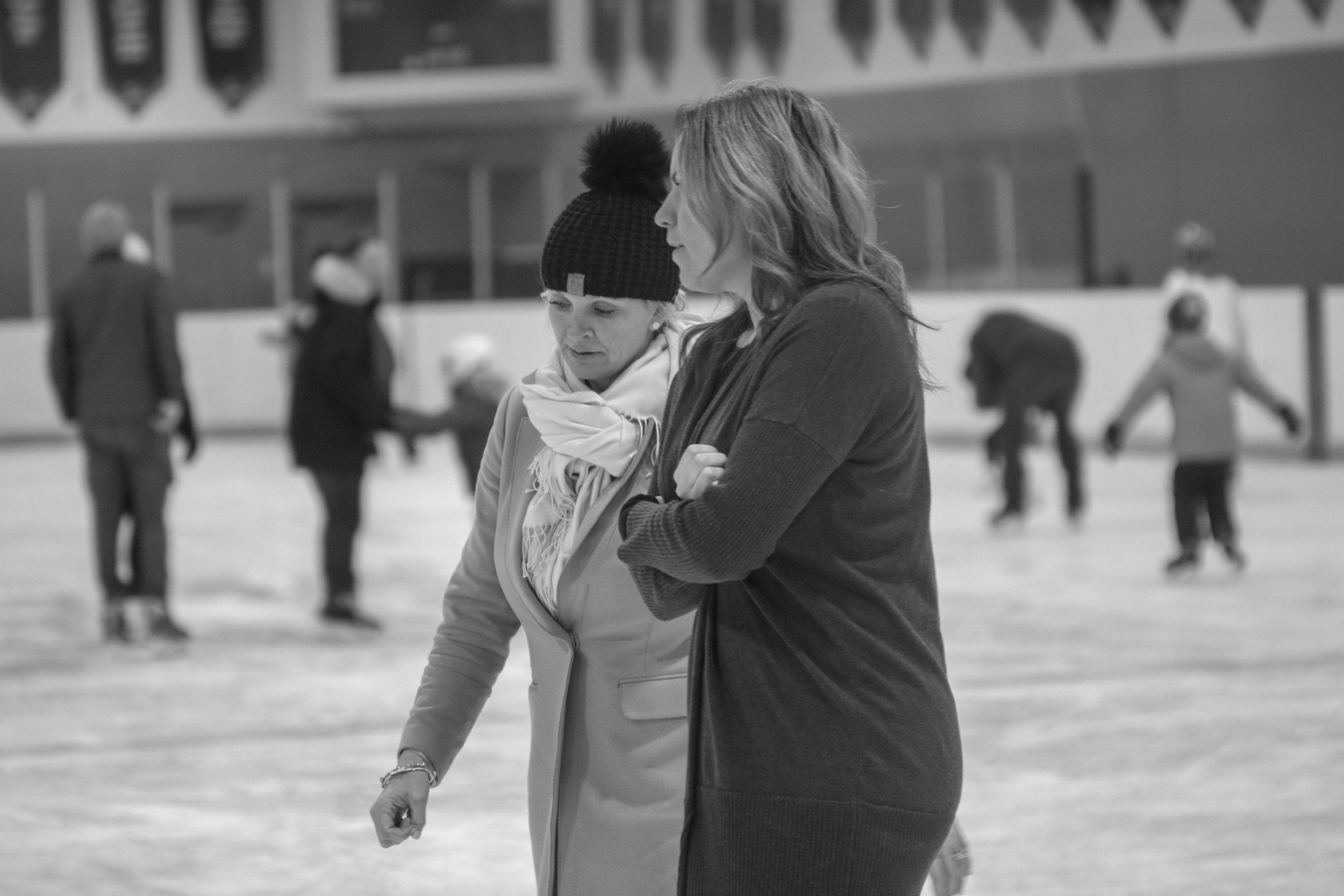 020 2019 Skating.jpg
