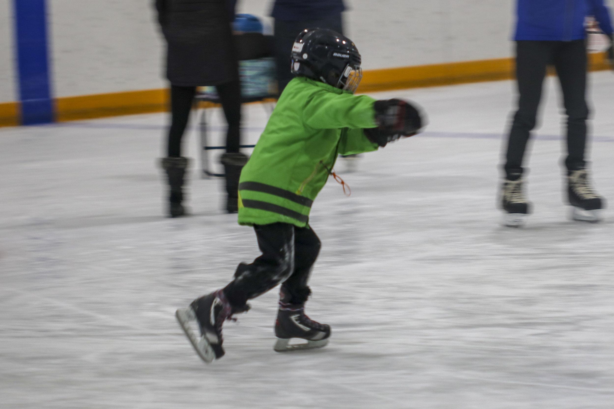 130 2019 Skating.jpg