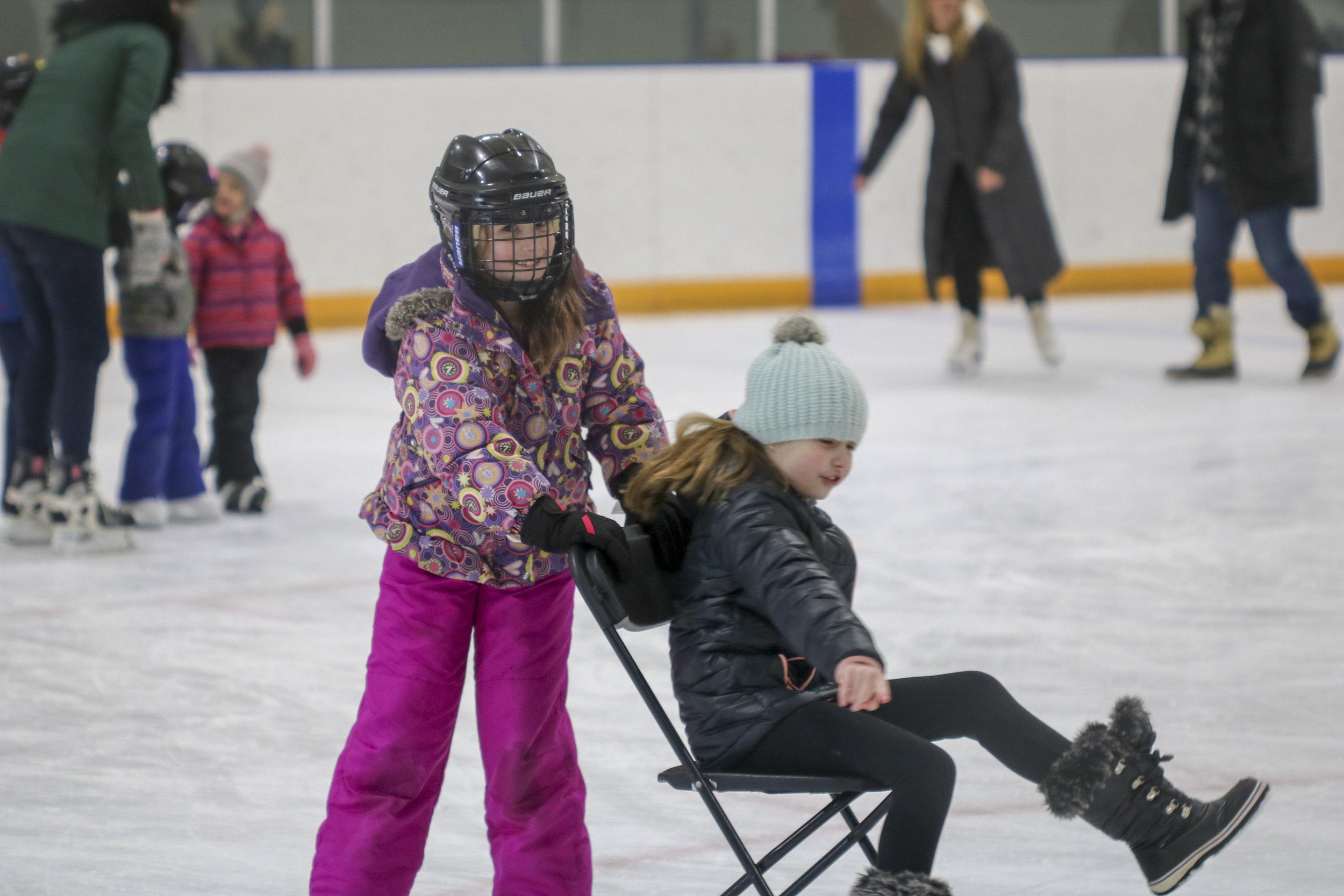 200 2019 Skating.jpg