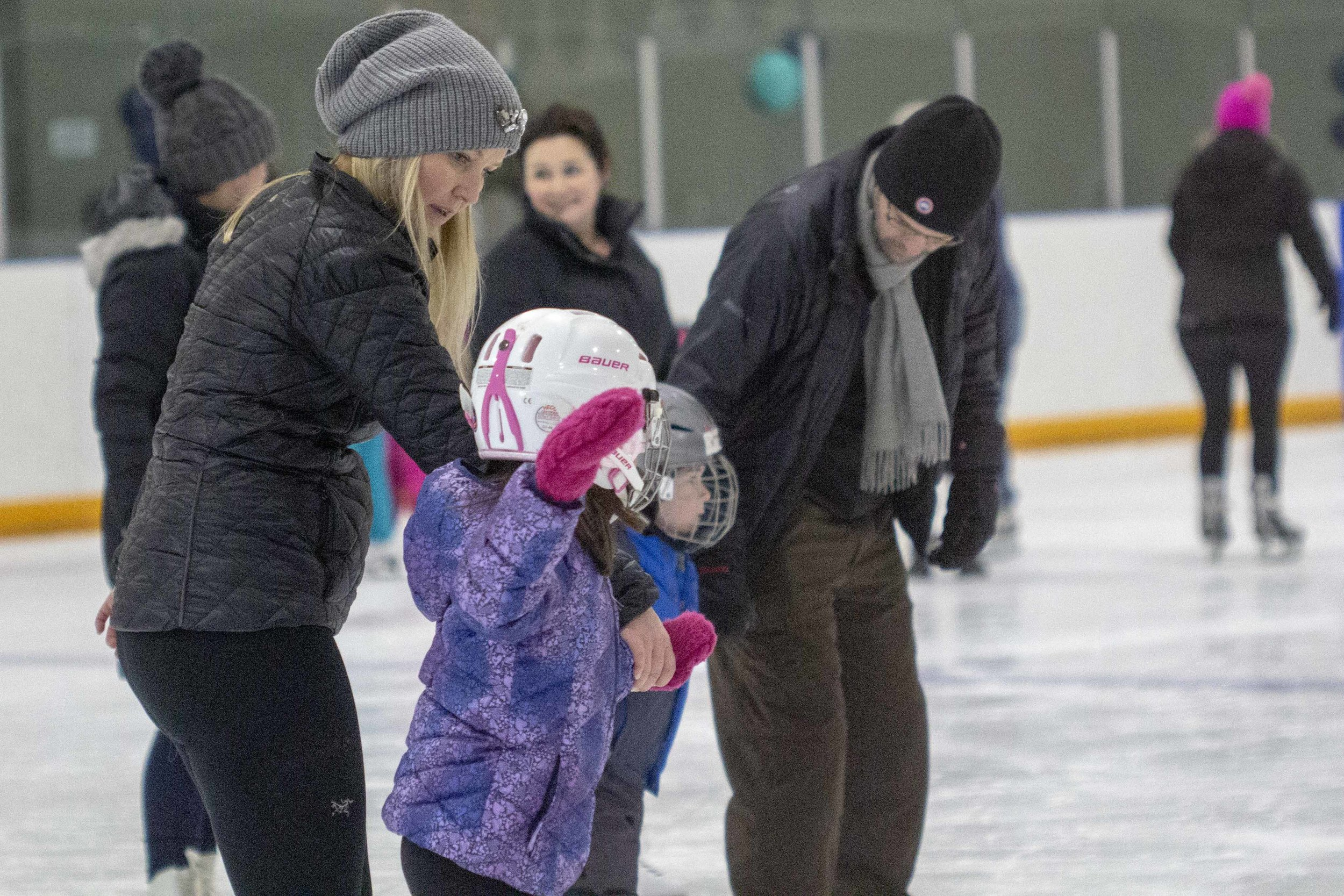 320 2019 Skating.jpg