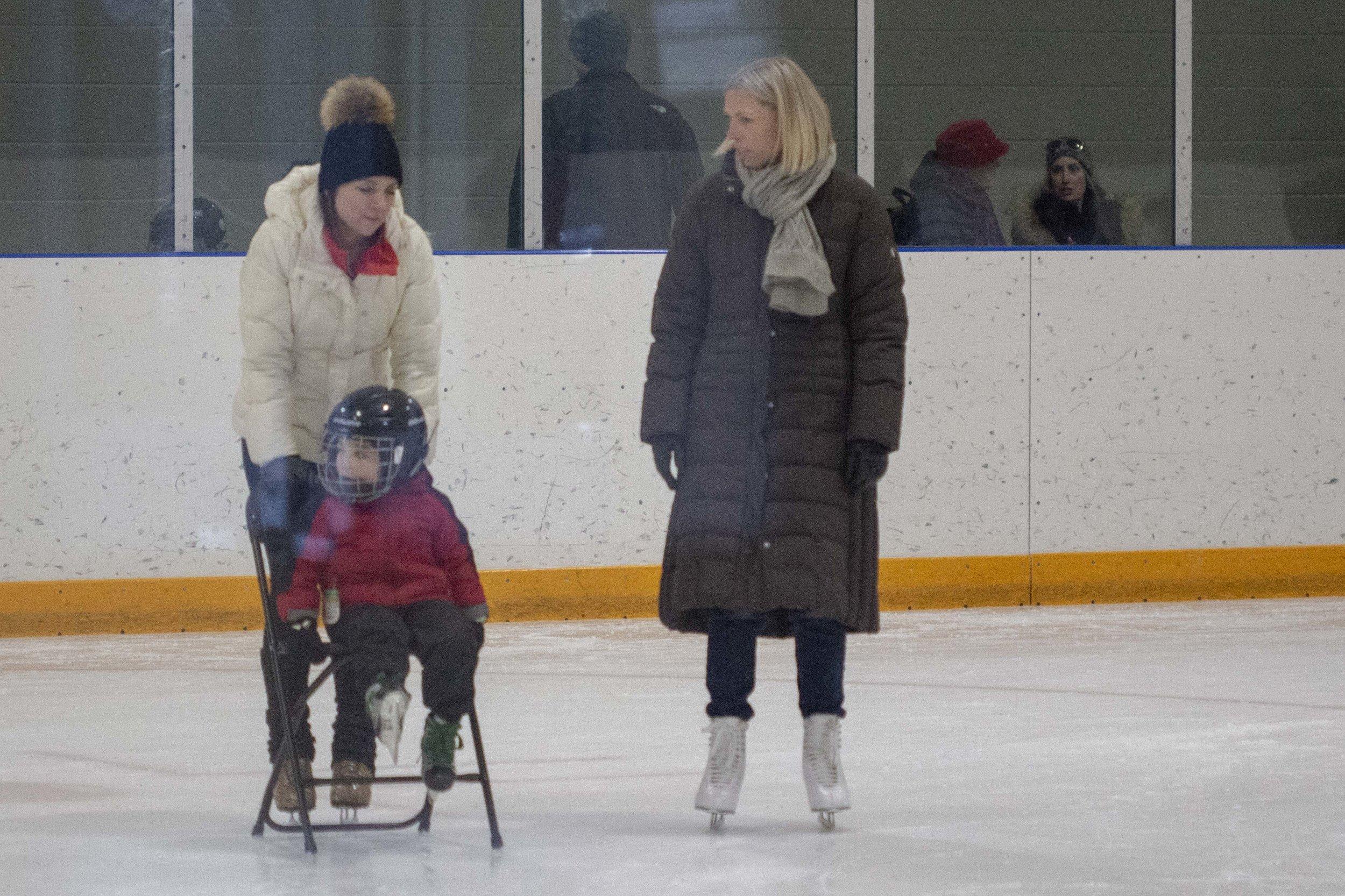 410 2019 Skating.jpg