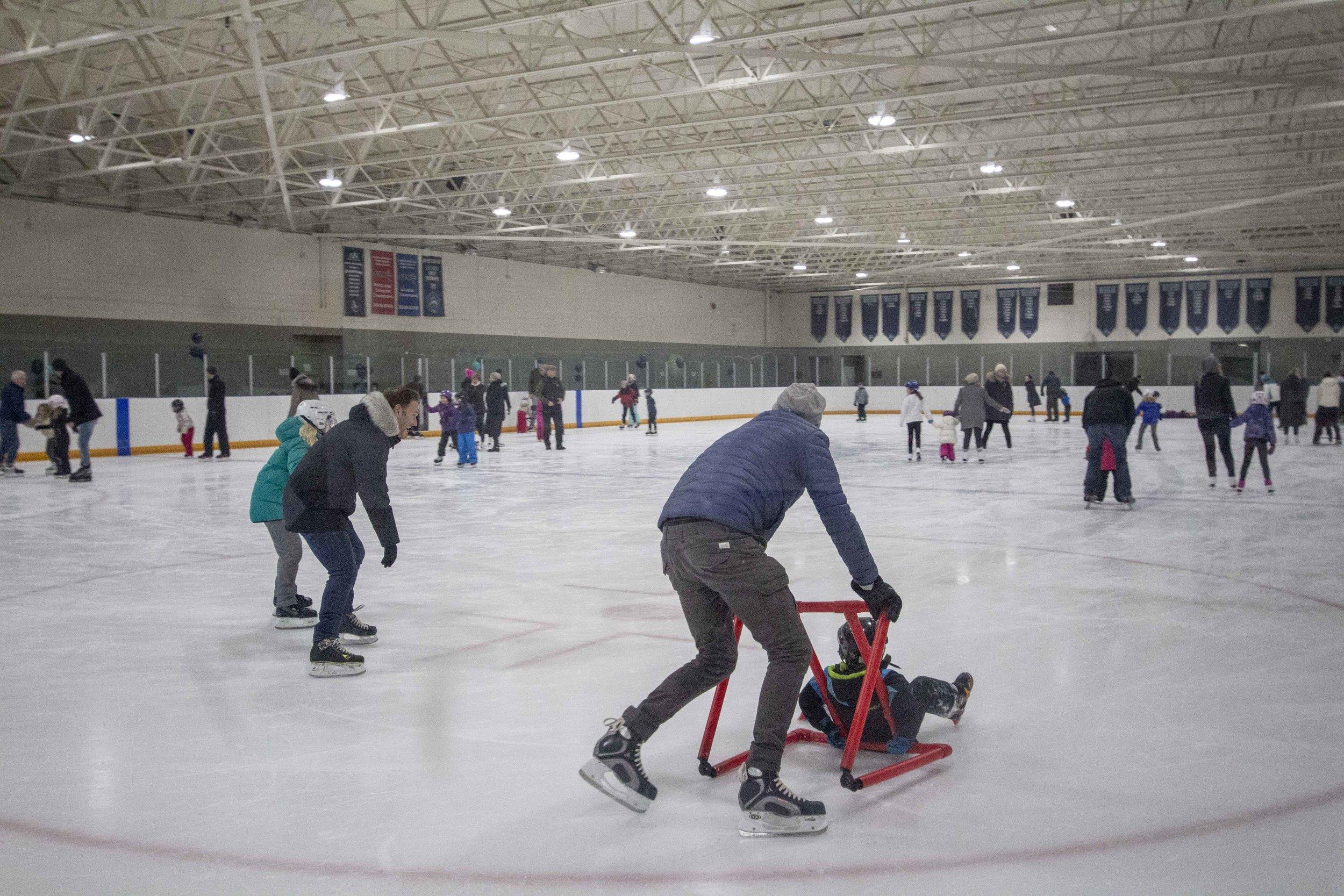 440 2019 Skating.jpg
