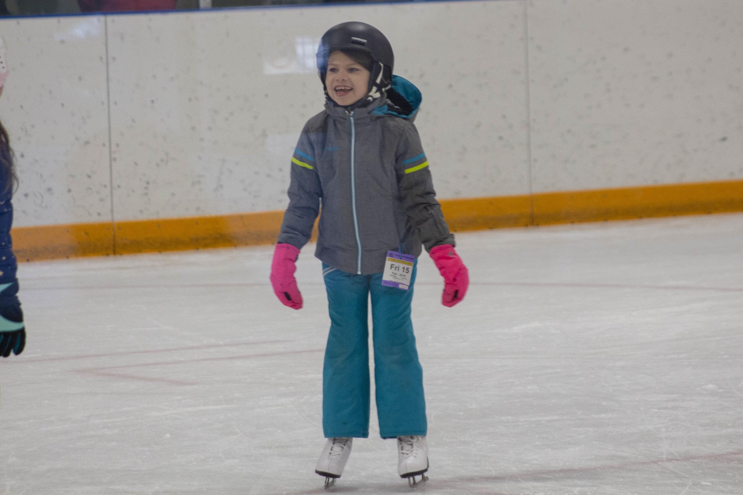820 2019 Skating.jpg