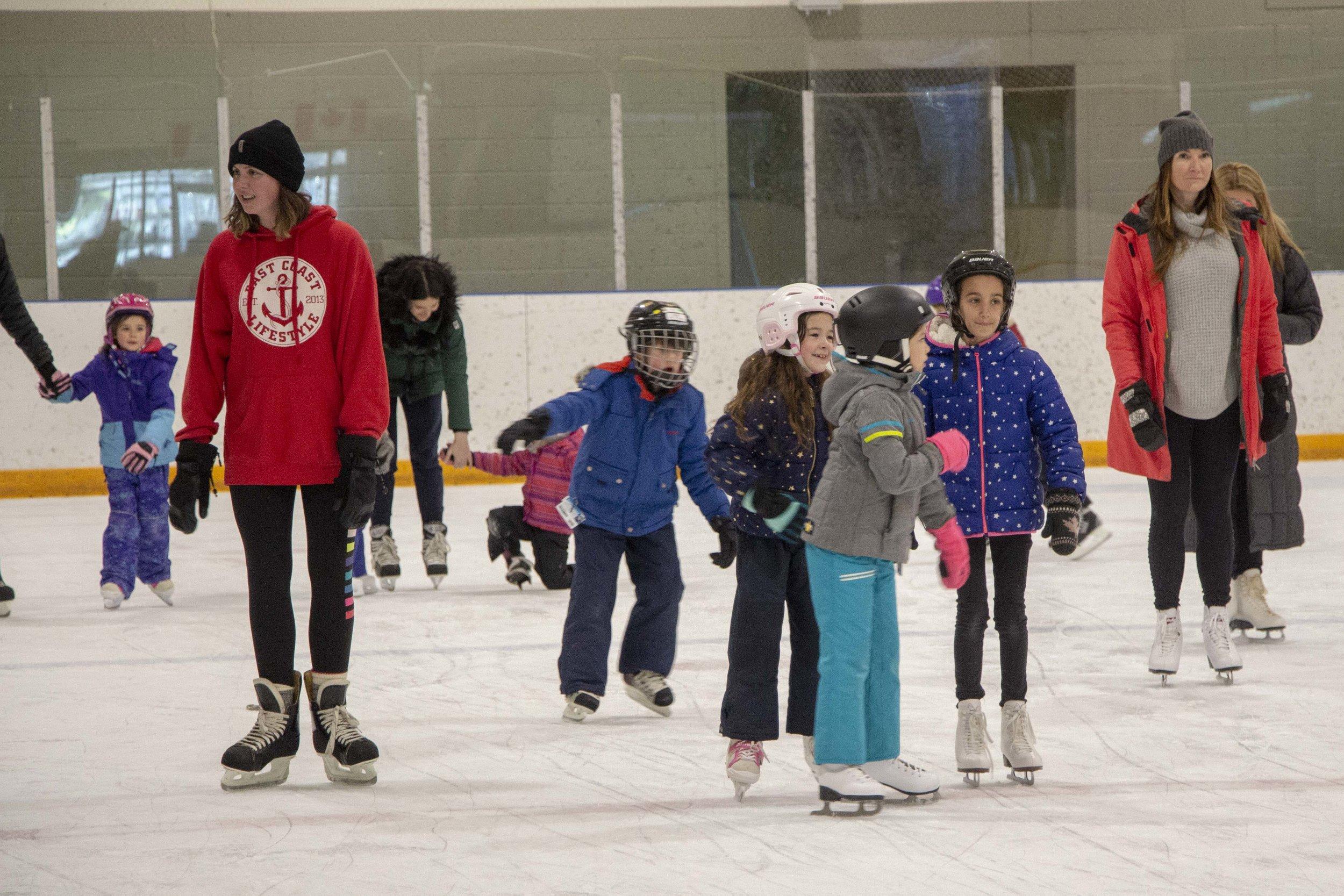 950 2019 Skating.jpg