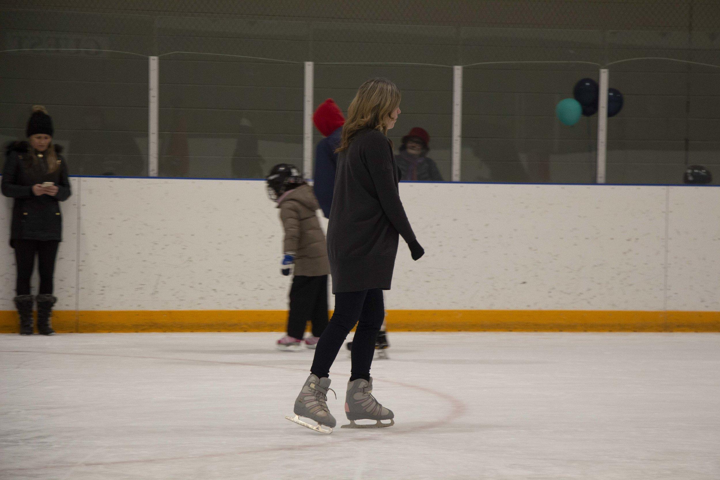 1010 2019 Skating.jpg