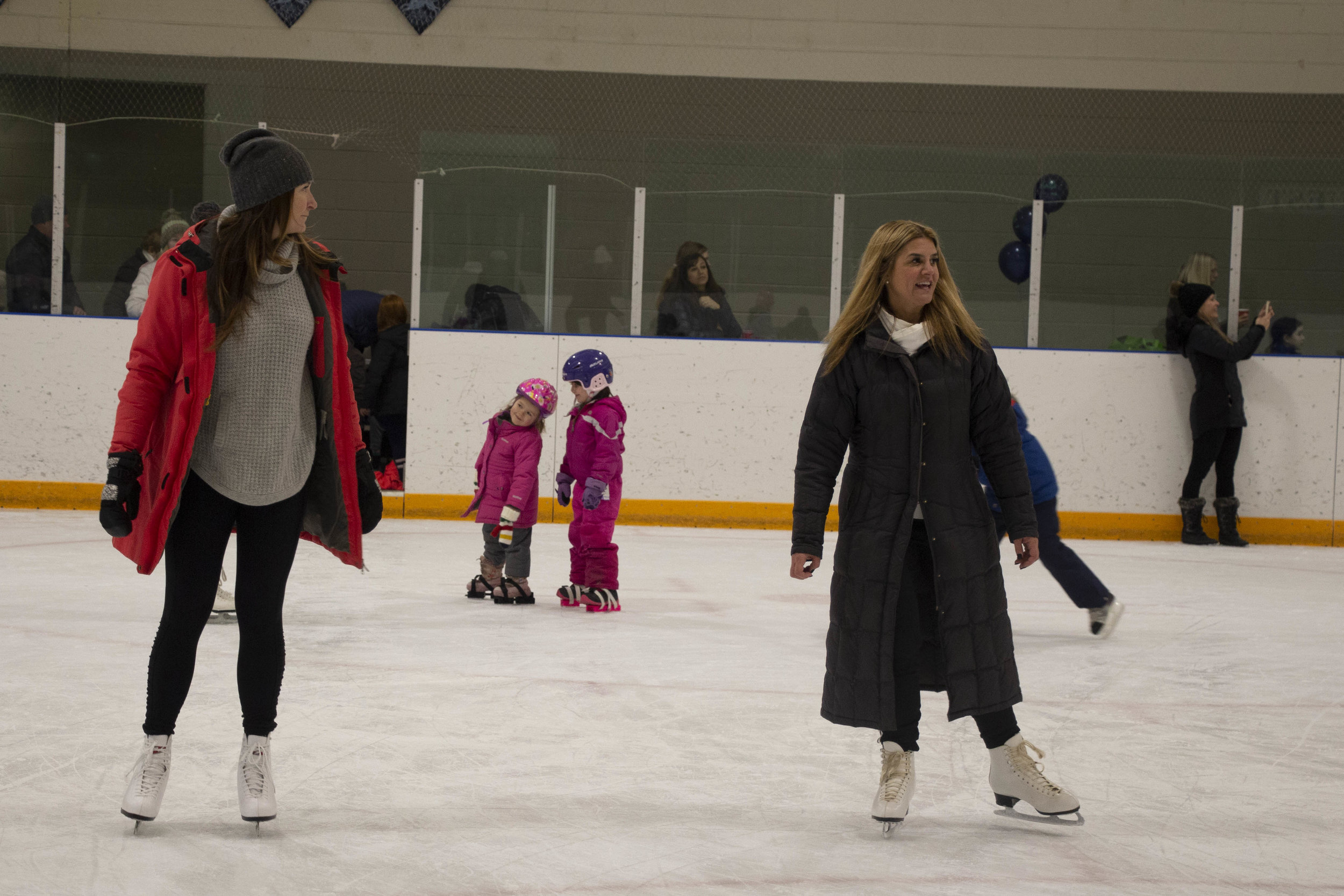 1070 2019 Skating.jpg
