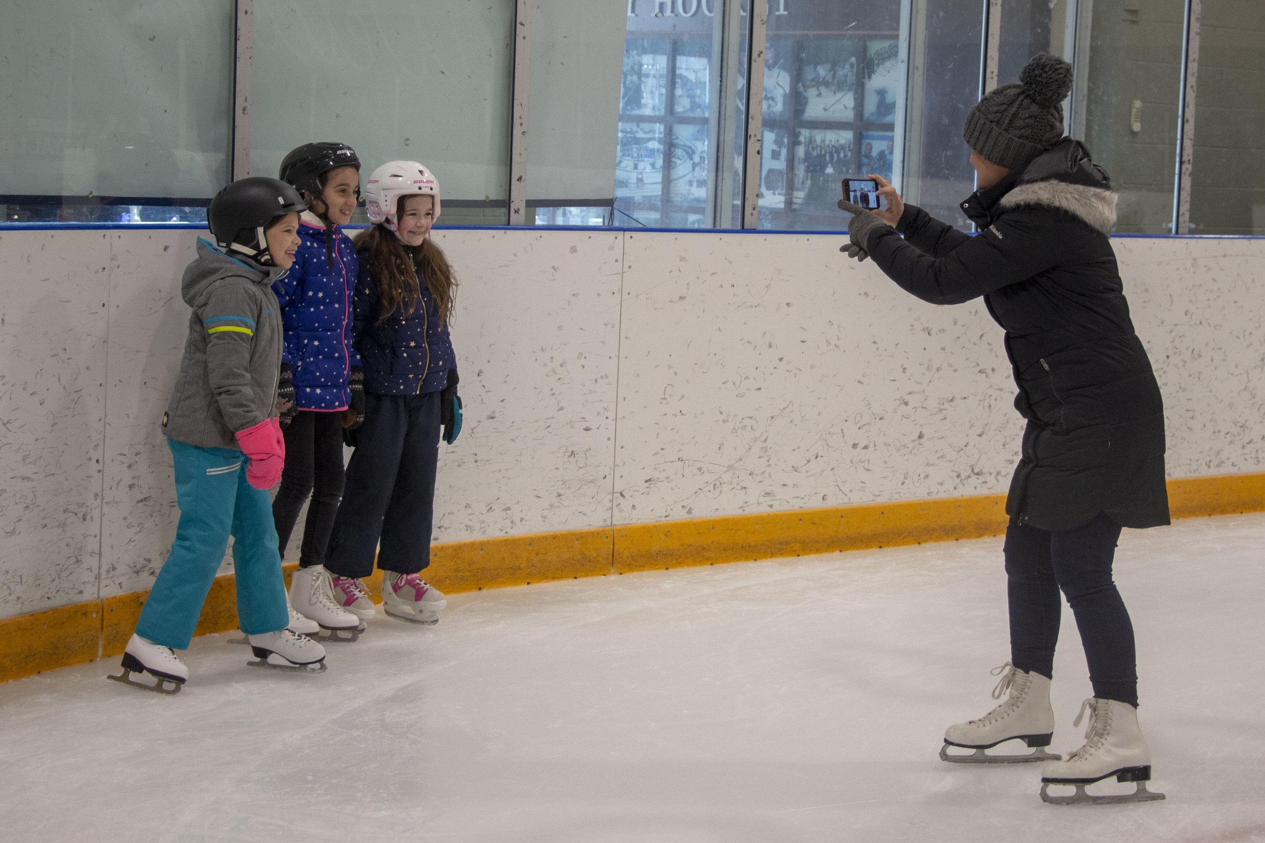 1220 2019 Skating.jpg