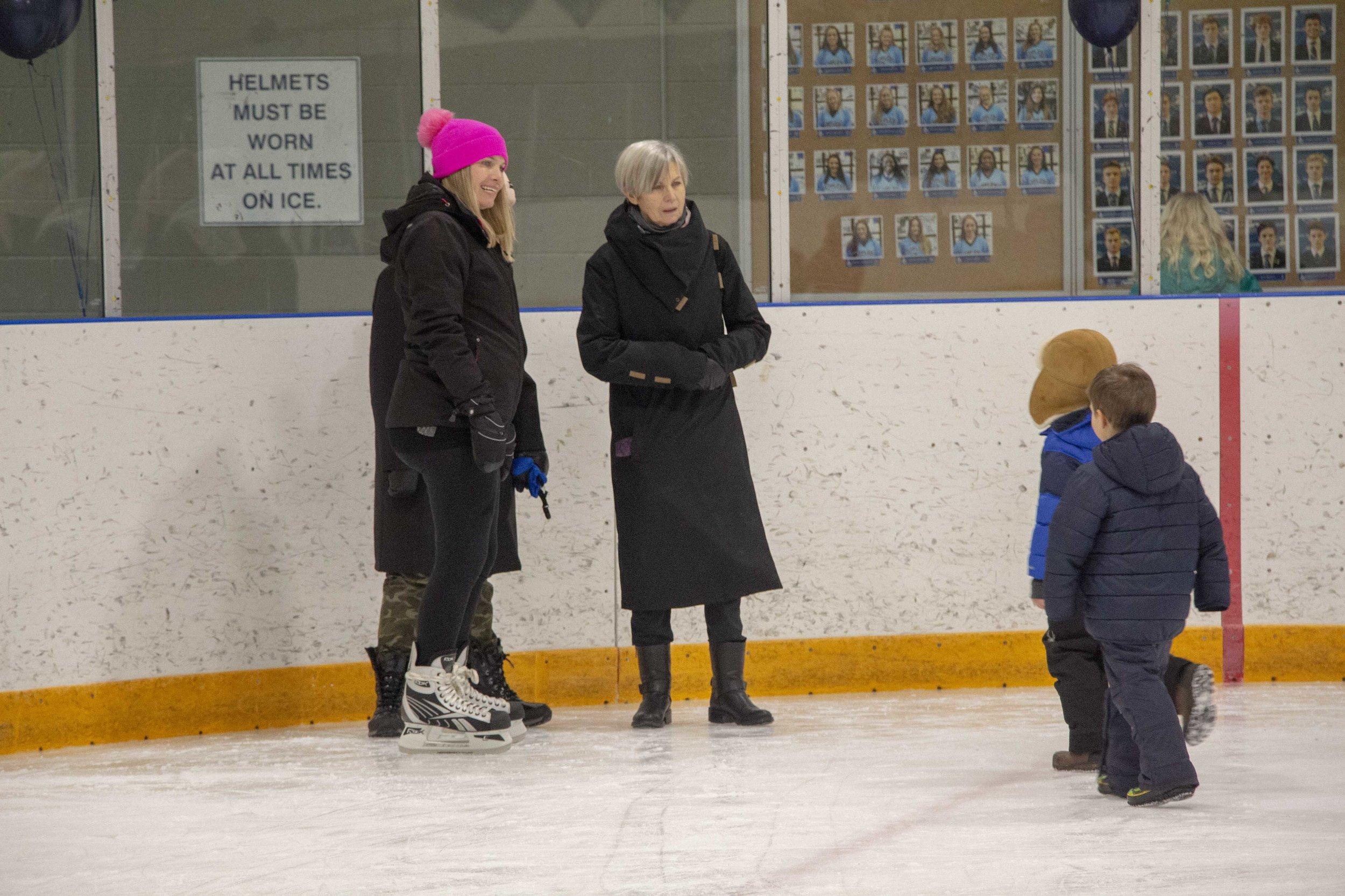 1300 2019 Skating.jpg