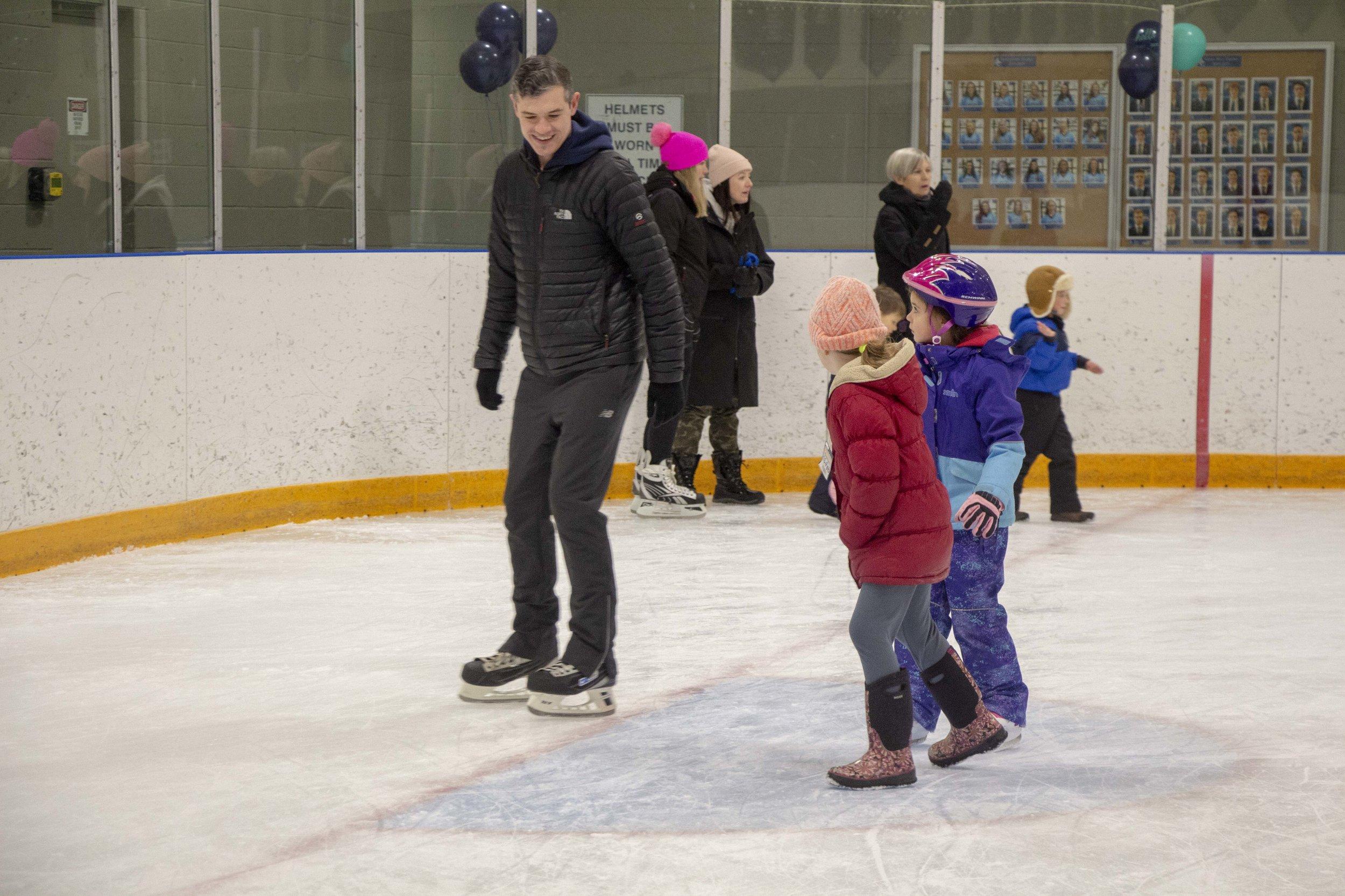 1310 2019 Skating.jpg