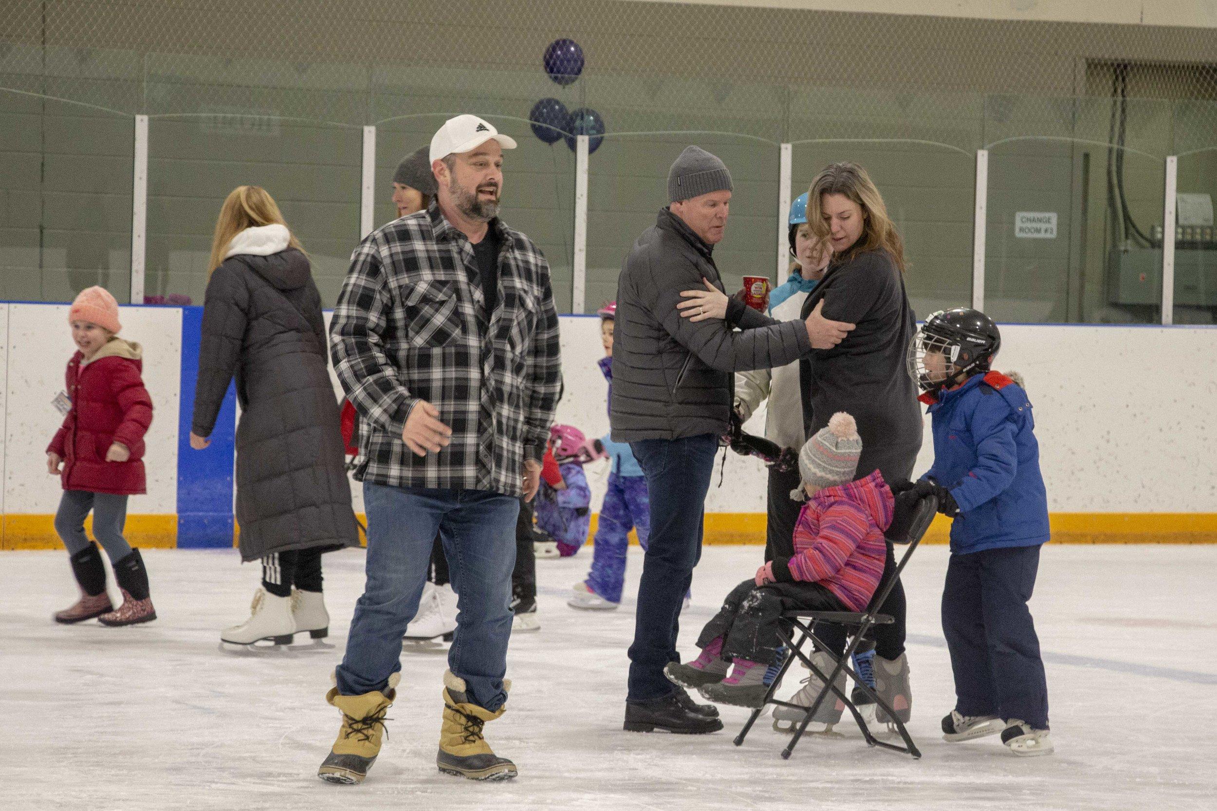 1460 2019 Skating.jpg