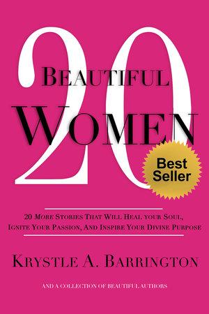 20beautifulwomen-cover.jpeg