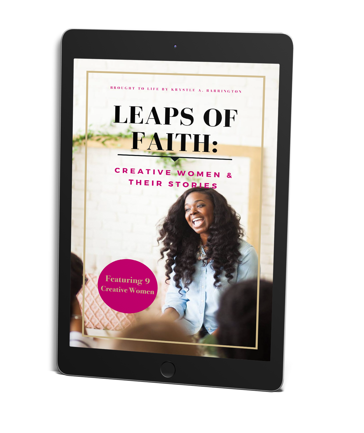 LeapOfFaith-ebook-ICON.png