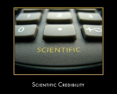 scientific-credibility.jpg