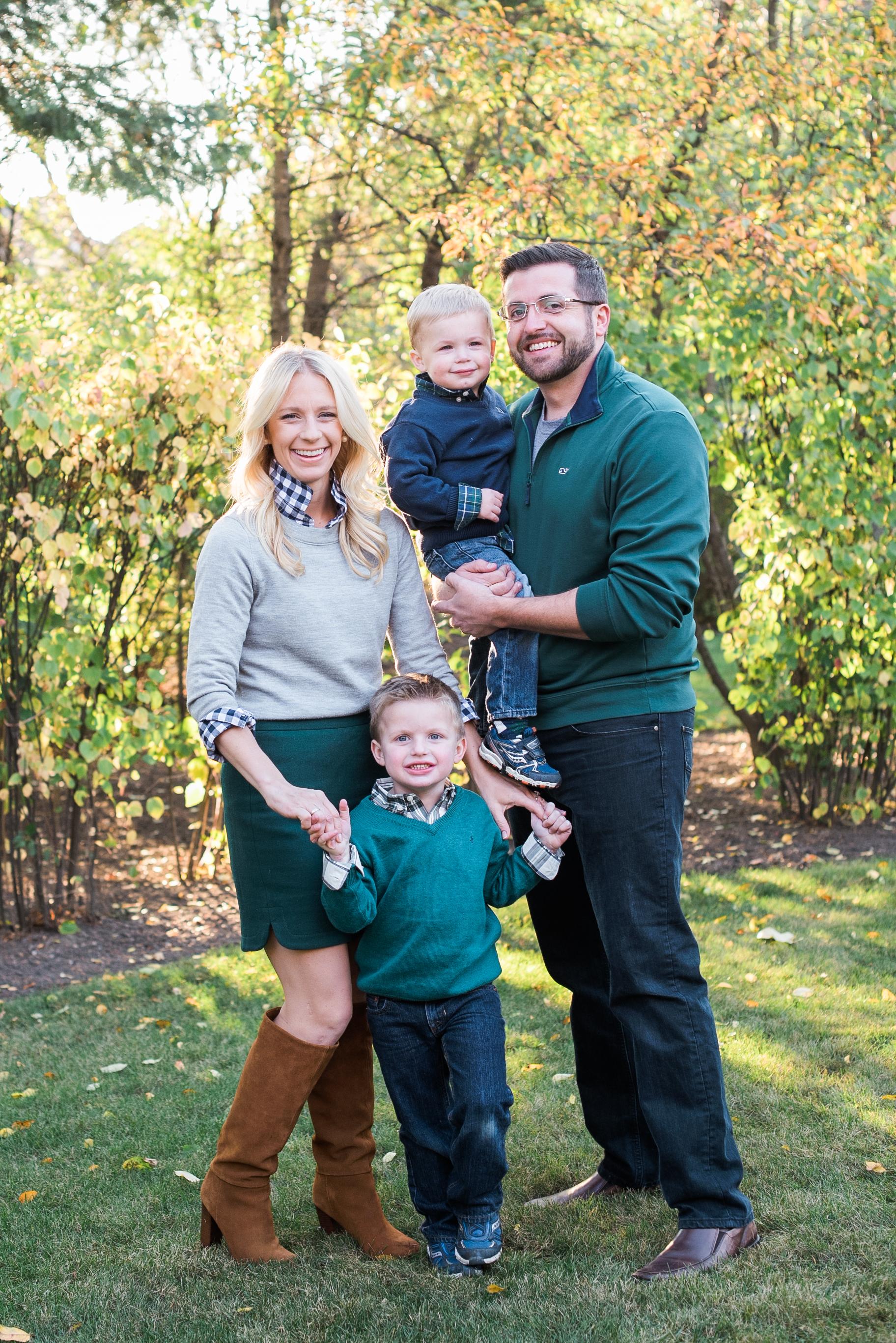Tracy Families'15-17.jpg