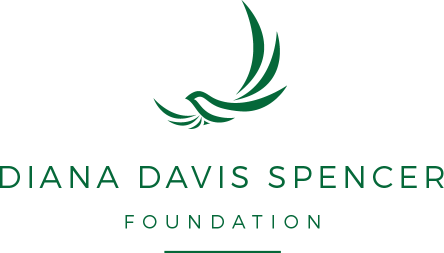 Diana Davis Spencer Foundation Logo.png