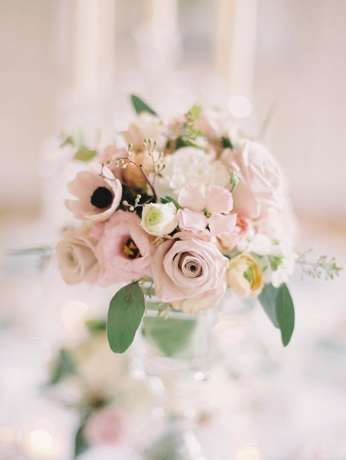 Calgary Wedding Photographer | Justine Milton Photography | Paris Wedding Photographer