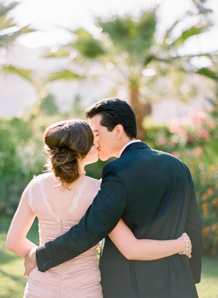 Calgary Wedding Photographer | Justine Milton Photography | Palm Springs Wedding Photographer