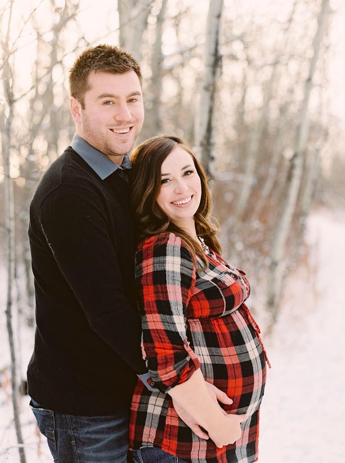 Calgary Maternity Photographer | Justine Milton Photography | Destination Wedding Photographer