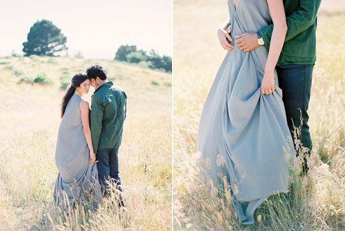 Calgary Wedding Photographer | Justine Milton Photography | California Wedding Photographer