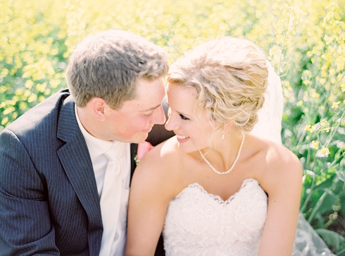 Wedding Photographers in Calgary | Justine Milton Photography | Destination Wedding Photographer