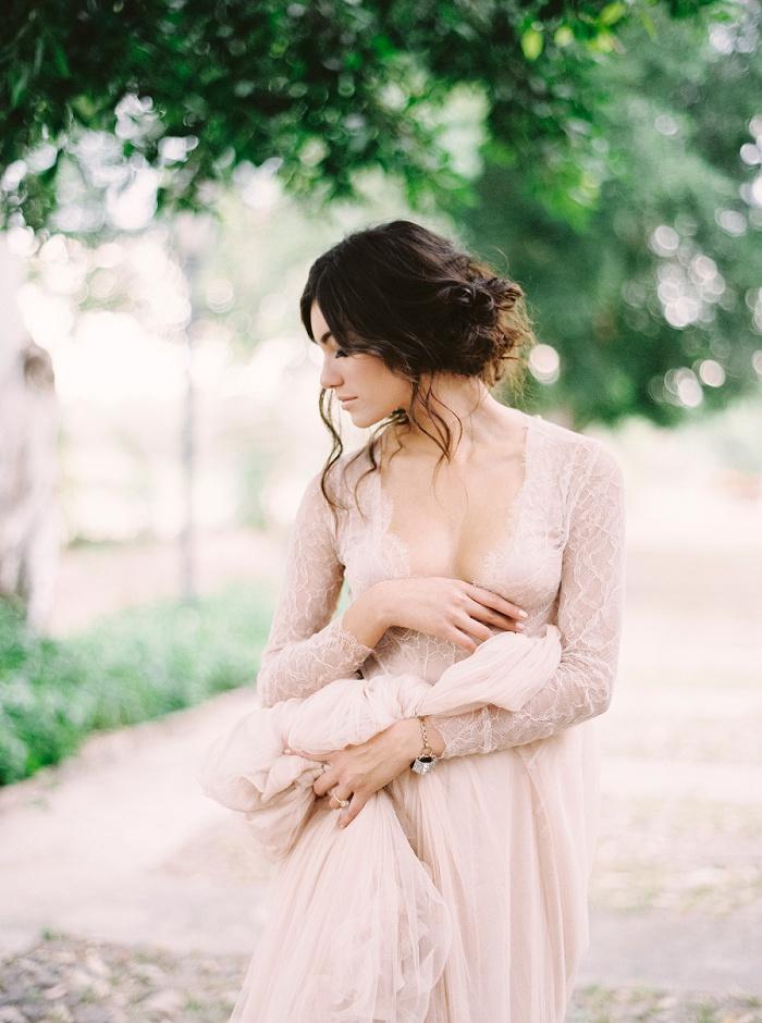 Wedding Photographers in Calgary   Justine Milton Photography   Destination Wedding Photographer