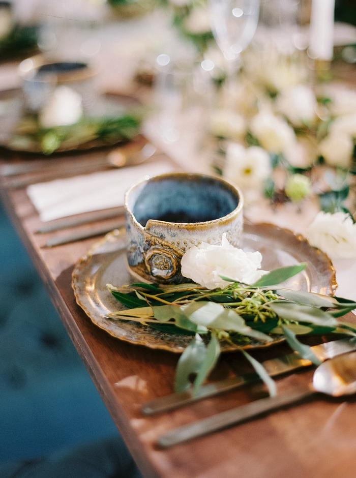 Calgary Wedding Photographers | Justine Milton Photography | Destination Wedding Photographer | Workshops