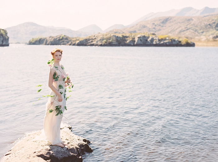Wedding Photographers in Calgary | Justine Milton Photography | Destination Wedding Photographers | Ireland