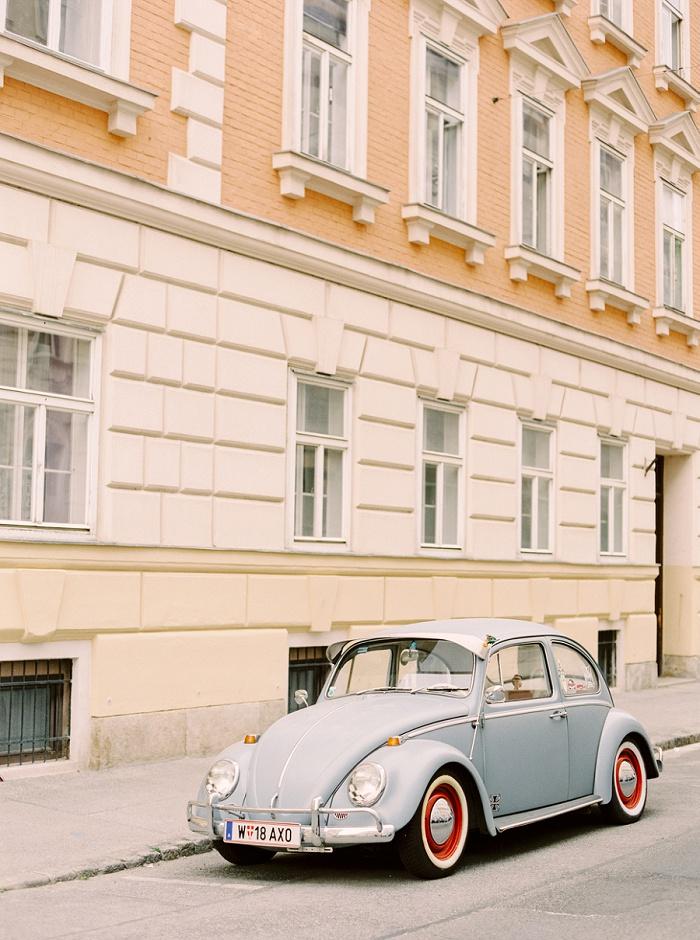 Calgary Wedding Photographers | Justine Milton Photography | Destination Wedding Photographer | Vienna Travel Photos
