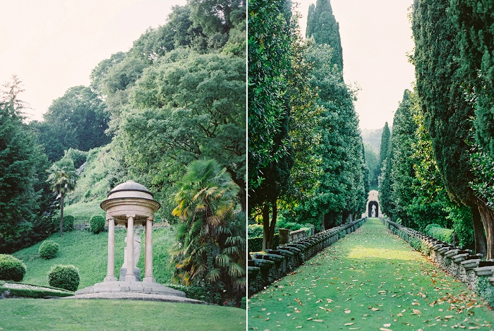Calgary Wedding Photographers | Justine Milton Photography | Destination Wedding Photographer | Lake Como Italy Travel Photos