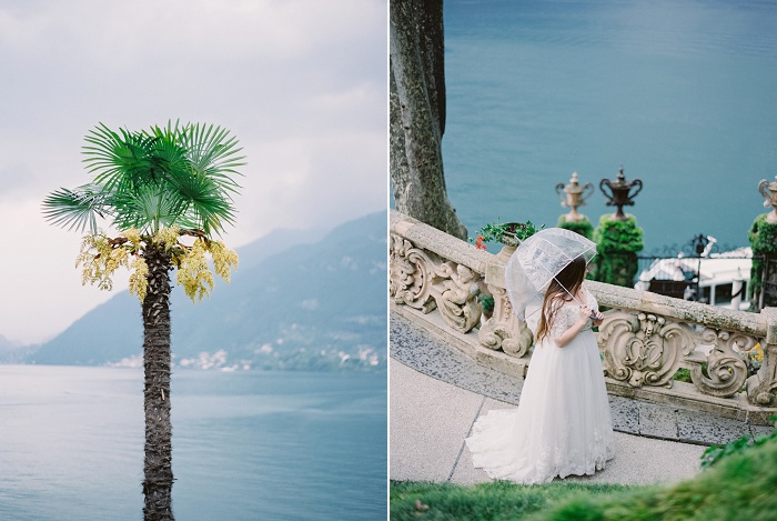 Calgary Wedding Photographers | Justine Milton Photography | Destination Wedding Photographer | Lake Como Italy