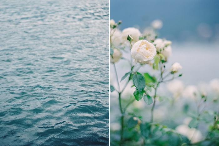 Calgary Wedding Photographers | Justine Milton Photography | Destination Wedding Photographer | Lake Como Italy