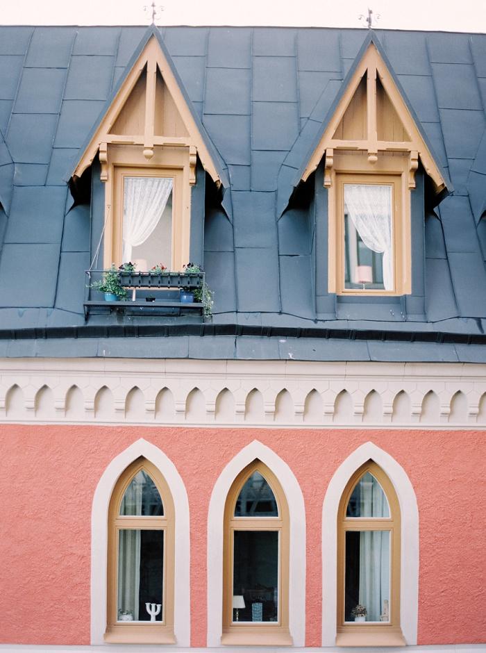 Calgary Wedding Photographers | Justine Milton Photography | Destination Wedding Photographer | Sweden Travel Photos