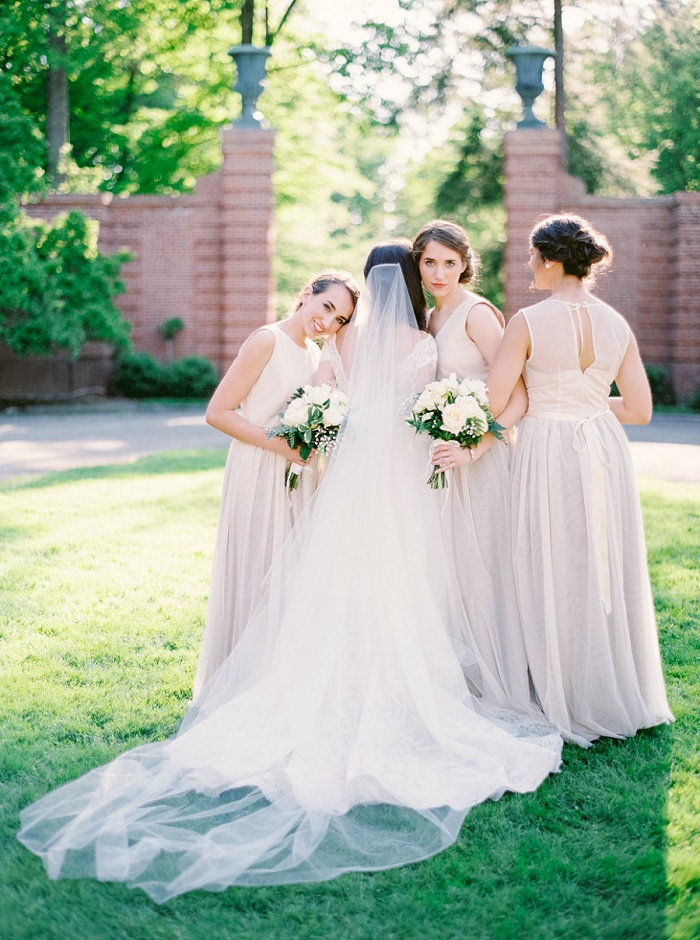 Calgary Wedding Photographers | Justine Milton Photography | Destination Wedding Photographer