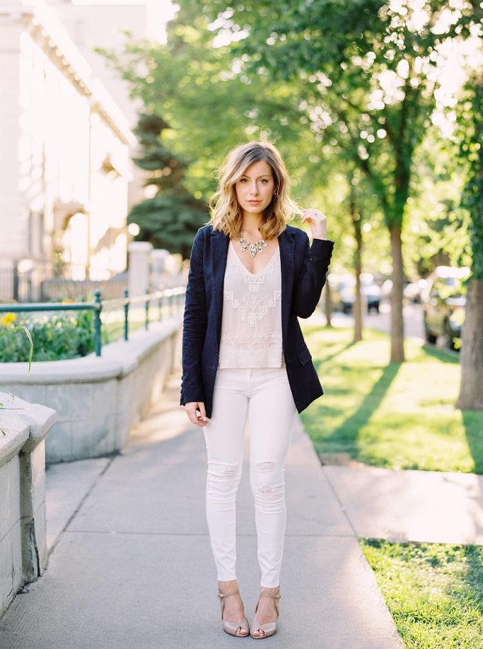 Calgary Wedding Photographers | Justine Milton Photography | Destination Wedding Photographer | Fashion Blogger