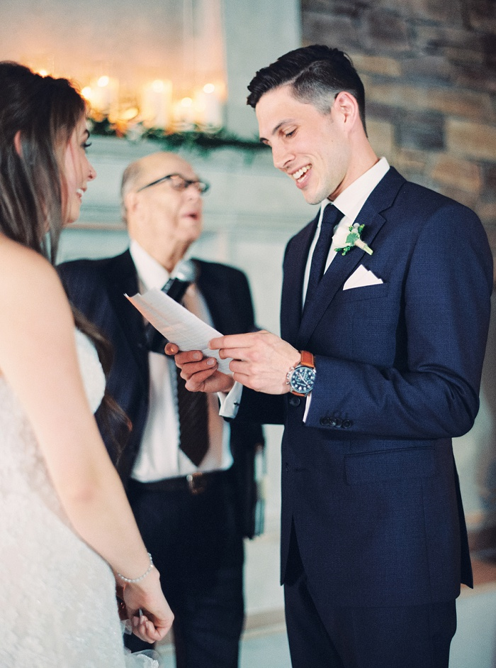 Calgary Wedding Photographers | Justine Milton Photography | Destination Wedding Photographer | The Lake House Wedding Calgary