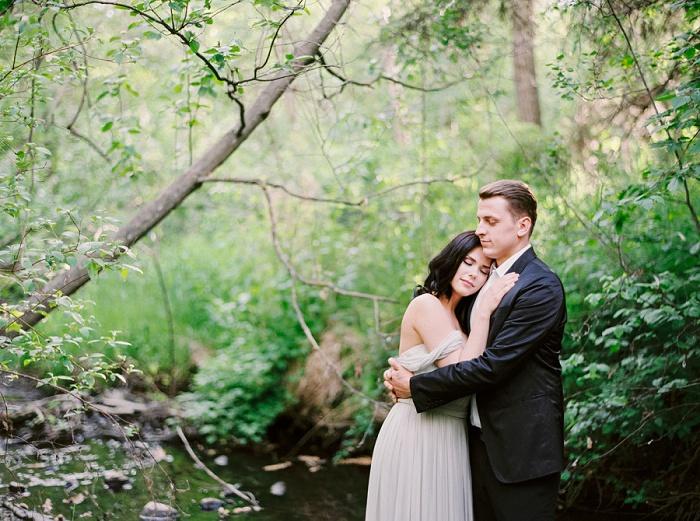 Calgary Wedding Photographers | Justine Milton Photography | Destination Wedding Photographer